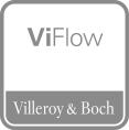 ViFlow