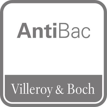 AntiBac