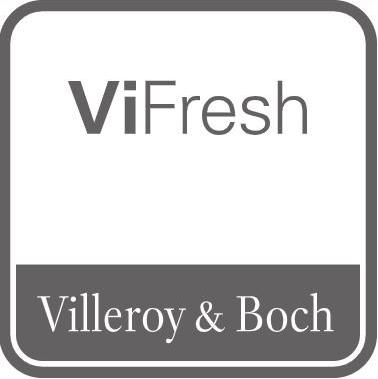 ViFresh