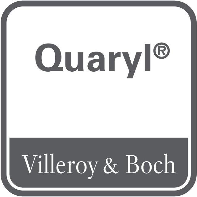 Quaryl