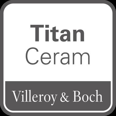 TitanCeram