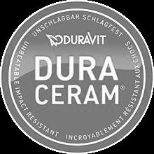 DuraCeram