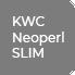 KWC Neoperl SLIM