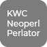 KWC Neoperl Perlator