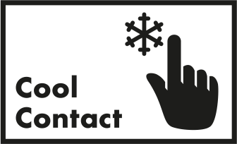 CoolContact