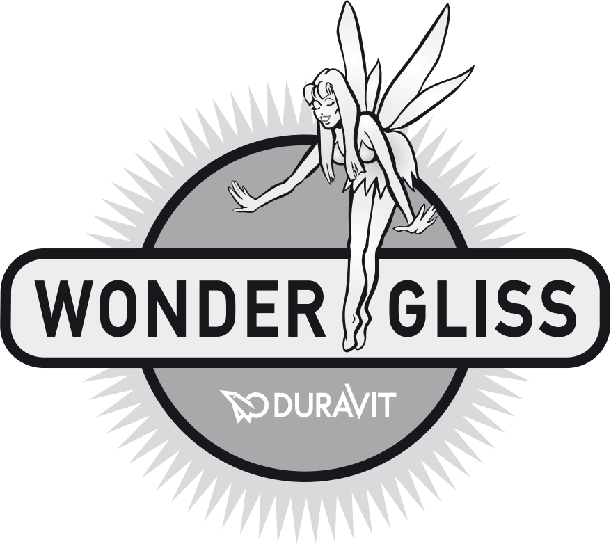 WonderGliss