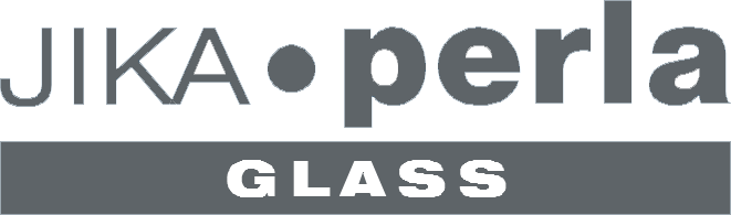 Perla Glass