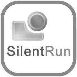 SilentRun