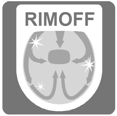 RimOff
