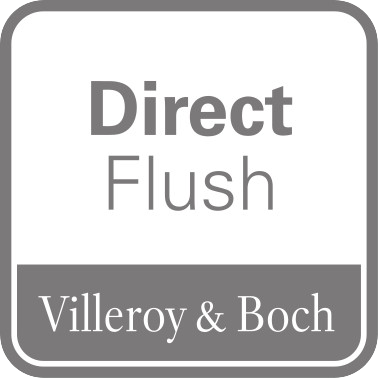 DirectFlush