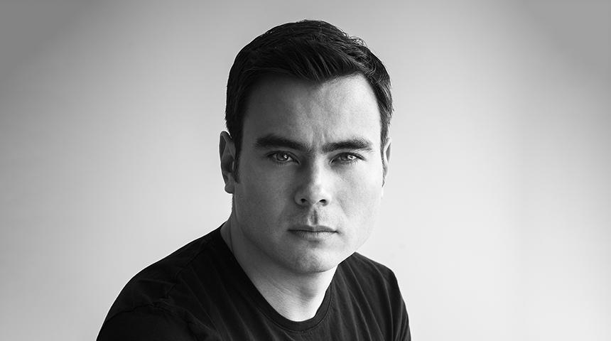 Rodrigo Torres HANSA