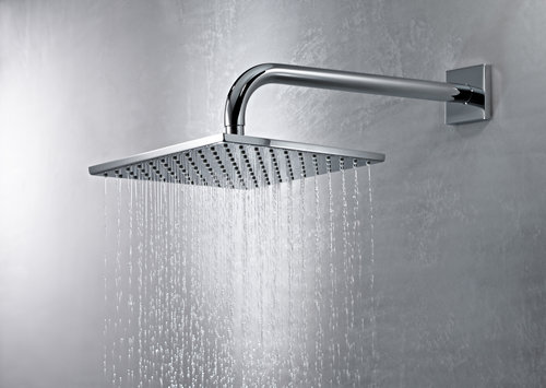 HANSA VIVA sprcha