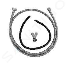 Duravit Accessoires - Kit de raccordement du WC douche SensoWash 1007310000