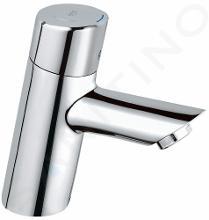 Grohe Feel - Umyvadlový ventil, chrom 32274000