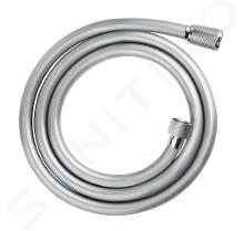 Grohe Slangen - VitalioFlex Comfort doucheslang 1500 mm, chroom 28743001