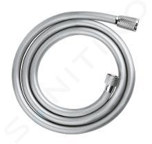 Grohe Hadice - Sprchová hadice VitalioFlex Trend 1500 mm, chrom 28741001