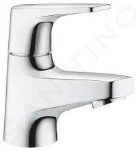 Grohe Start Flow - Umyvadlový ventil, chrom 20577000