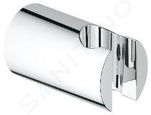 Grohe Vitalio Universal - Držiak sprchy, chróm 26102000