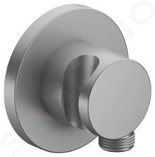 Keuco IXMO - Nástenné kolienko s držiakom, hliník 59592170001