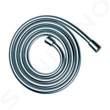Keuco Príslušenstvo - Sprchová hadica, 1250 mm, chróm 54995011200