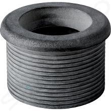 Geberit Příslušenství - Manžeta d 50 mm/di 57 mm 152.693.00.1