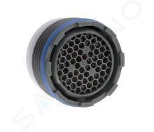 Sanela Príslušenstvo - Úsporný perlátor, prietok 1,9 l/min SLA 56B