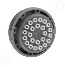 Sanela Príslušenstvo - Úsporný perlátor, prietok 3,8 l/min SLA 57B