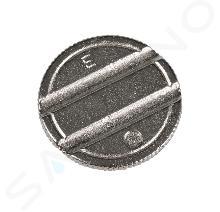 Sanela Príslušenstvo - Súprava žetónov do mincových automatov SLZA, 50 ks SLZA 50