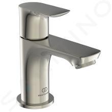 Ideal Standard Connect Air - Umývadlový ventil, Silver Storm A7031GN