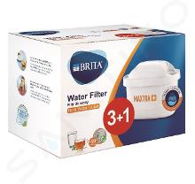 Brita Príslušenstvo - Vodné filtre Maxtra+ Hard Water Expert 3+1 1038704