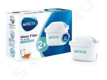 Brita Příslušenství - Vodní filtry Maxtra+ Pure Performance, 2 ks 1038688