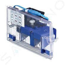 Duravit Accessoires - Rinçage hygièniqueHygieneGlush, pour DuraSystem, alimentation sur secteur WD6002000000