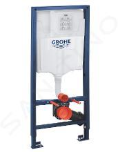 Grohe Rapid SL - Rapid SL na závesné WC 38528001