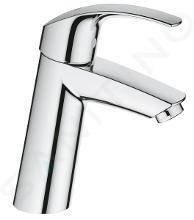 Grohe Eurosmart - Mitigeur de lavabo, chrome 23324001