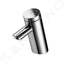 Schell Puris SC - Samozatváracia umývadlová batéria, chróm 021100699