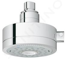 Grohe Relexa - Hlavová sprcha Deluxe, chrom 27530000