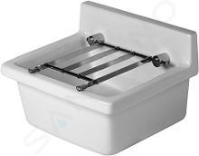 Duravit Accessoires - Grille basculante 0050011000