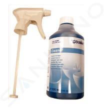 Duravit Zubehör - Reinigungsmittel McDry Blue 0050620000