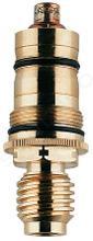 Grohe Ersatzteile - Thermoelement DN15 47450000