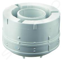 Grohe Ricambi - Pistone meccanico per valvola di scarico 43544000