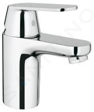 Grohe Eurosmart Cosmopolitan - Miscelatore monocomando ES per lavabo, cromato 2337600E