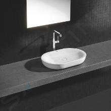 Grohe Essence - Mitigeur de lavabo XL, chrome 32901001