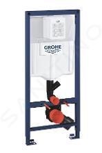 Grohe Rapid SL - Rapid SL per WC sospesi 39002000
