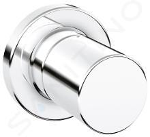 Grohe Grohtherm 3000 Cosmopolitan - Parta esterna rubinetto ad incasso, cromata 19470000