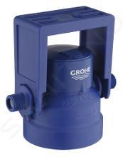 Grohe Ricambi - Testata filtro 64508001