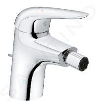 Grohe Eurostyle - Miscelatore monocomando S per bidet, cromato 23720003