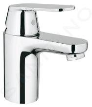 Grohe Eurosmart Cosmopolitan - Miscelatore monocomando per lavabo, cromato 32824000