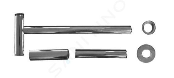 Duravit Accessoires - Siphon design 0050361000