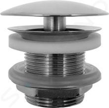 Duravit Príslušenstvo - Odtokový ventil 0050241000