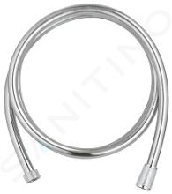 Grohe Hadice - Silverflex sprchová hadica 27137000